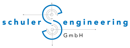 schuler engineering GmbH